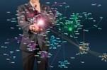IT Management: Marketing en temps réel : de l'importance du facteur ...   Digital Marketing by HEC_ULg   Scoop.it