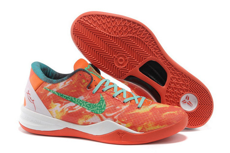 Cheap Nike Zoom Kobe Shoes,Zoom Kobe VIII Shoes,Kobe 8 Shoes,Kobe Bryant Shoes,Kobe Bryant 8 Online! | Show Latest Nike Lebron 10 And Nike Lebron 9 James Shoes On www.cheaplebron10shoe.com | Scoop.it