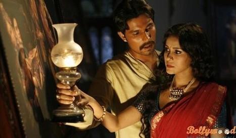 Rang Rasiya Movie Review   justbollywood   Scoop.it