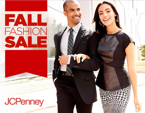 jcpenney coupons 10.00 off 25.00 | Best Bargain | Scoop.it