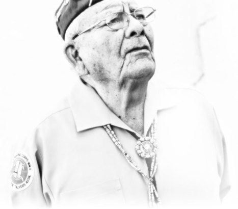 Official Site of the Navajo Code Talkers | Indigenous Peoples | Scoop.it