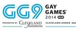 Marriott Goes Platinum to Support 2014 Gay Games | Traveline O&A - Gay Travel | Scoop.it