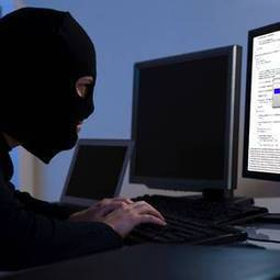 Cyber insurance sales up 30% as hacker attacks on business soar - Independent.ie | it security | Scoop.it