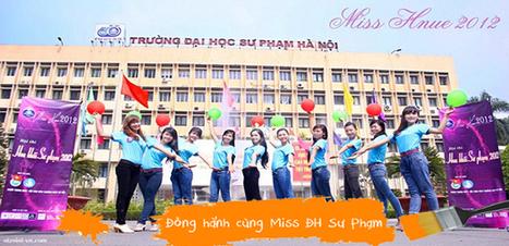làm áo đồng phục | áo đồng phục | đồng phục | lam ao dong phuc lop | dong phuc | đồng phục | Scoop.it
