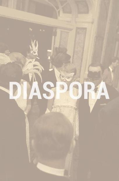 Diaspora* | Linux A Future | Scoop.it