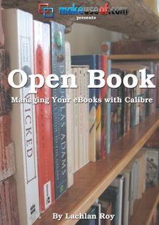 Guía de gestión de libros electrónicos con Calibre | Educacion, ecologia y TIC | Scoop.it