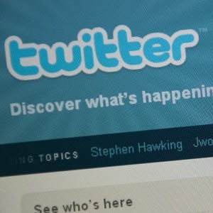 How to exploit twitter for public health monitoring? | Health promotion. Social marketing | Scoop.it