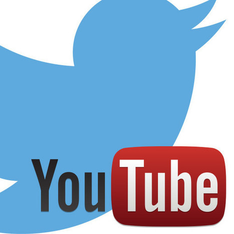 Is Twitter Killing YouTube? 5 Top Reasons You Should Prioritize Twitter | MarketingHits | Scoop.it