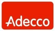 Ofertas de Coordinador/a Trabajo Social en FUNDACION ADECCO en Palma, Illes Balears | Indeed.es | Feina a Mallorca | Scoop.it