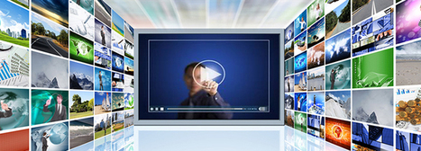 How to Create a Great Video for Online Marketing?   Digital Marketing Services   Scoop.it