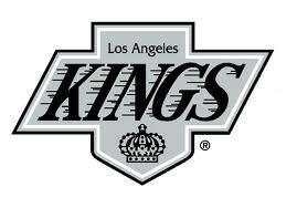 Kings viram contra os Coyotes e ficam a uma vitória da decisão da Stanley Cup   esportes   Scoop.it