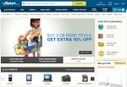 Flipkart Raises Another $160M For Its Amazon-Style Indian E-Commerce Marketplace | Smartphone use: E-commerce | Scoop.it