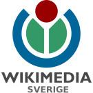 Wikipedia gör handbok till arkiv, bibliotek och museer | Folkbildning på nätet | Scoop.it