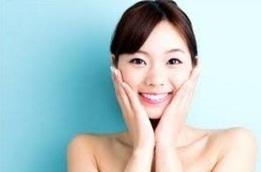 Tips agar kulit menjadi sehat Merona | Berita Harian Terpopuler | Harga Hape Terbaru | Scoop.it