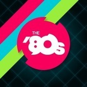 National Geographic | The '80s | Interactive Documentary (i-Docs) | Scoop.it
