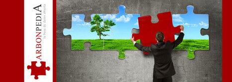 Ecología y Desarrollo   ECOLOGÍA   Scoop.it