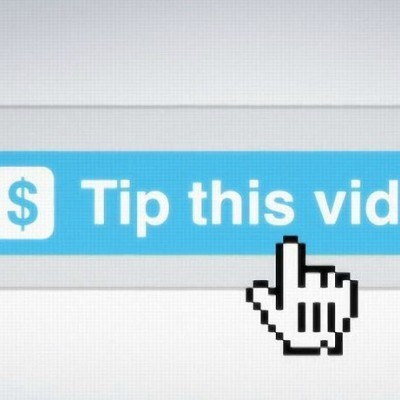 """Vimeo introduces """"Tip Jar"""" - Plans to add """"pay-to-view"""" in early 2013 