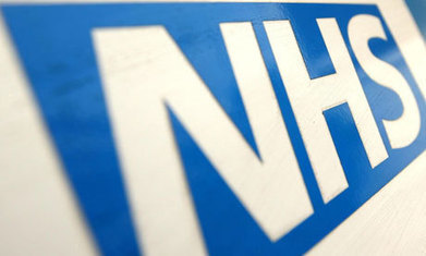 NHS: Poles, paracetamol and the myth of health tourism | Social marketing. Health promotion | Scoop.it