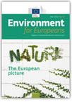 (MULTI) (PDF) - Environment for Europeans   EU Bookshop   Glossarissimo!   Scoop.it