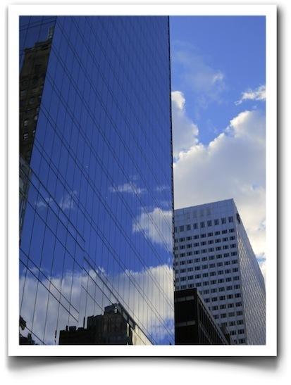 La nube en las empresas: del simple almacenamiento al trabajo compartido | SOCIOTECNOLOGIA | Scoop.it
