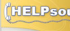 Homemaker Services | Health Care Aide | Homemaker Agencies - Helpsource Philadelphia | Home healthcare agency | Scoop.it