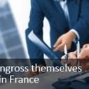 Finding work in Paris | Immigration Updates | Scoop.it