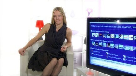 BBC News - Webscape: mobile music and social media Klout   Digital Teesside   Scoop.it