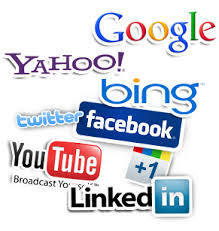 Internet Marketing Solutions to Help You Grow Your Business | Webstralia - IT Solutions | Scoop.it