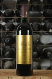 Good Value, High Quality Bordeaux Wine: Chateau Ballan Larquette | Bordeaux Undiscovered – Nick's Blog | Nombrilisme | Scoop.it