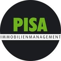 PISA-Immobilien.de IMMOBILIENMANAGEMANT in LEIPZIG | Internet | Scoop.it