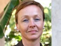 Melanie Siggs named GAA's Director of Strategic Engagements | Aquaculture Directory | Aquaculture Directory | Scoop.it
