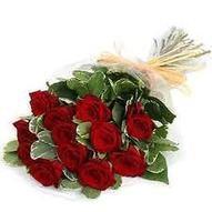 صور ورد مكتوب عليها عبارات حب - اجمل صور ورود رومانسية فيها كلام في الحب - صورة مكتوب فيها عن الورد ~ برنامج علي متصفح | taki | Scoop.it