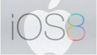 Some Bug Fixes for IOS 8 by iPhonefixed | iPhone Related  News, Reviews & Gossip. | Scoop.it
