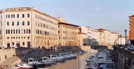 Vendere casa in Italia: è sempre più difficile! | Investire in Immobili a Malta: perché conviene | Scoop.it