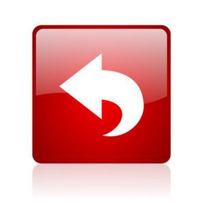16 Ways to cut your bounce rate - Brafton (blog) | Digital Marketing | Scoop.it