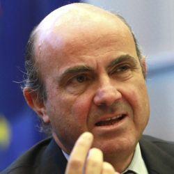Luis de Guindos, el ministro de Economía peor valorado de la UE, según el FT ¿no.el Guindaletas? Raro, raro | Pahabernosmatao | Scoop.it
