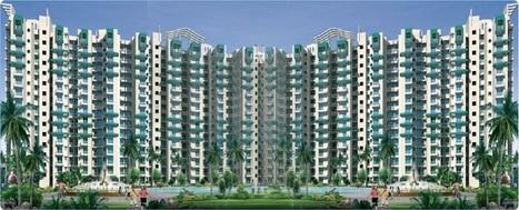 Supertech Eco Village III Greater Noida West | REAL ESTATE | Scoop.it