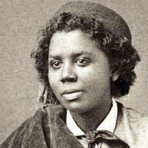 Edmonia Lewis - Sculptor from United States (New York) , Birth sign Cancer | Edmonia Lewis | Scoop.it