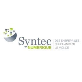 [#SyntecCamp] La mobilité au coeur des partenariats technologiques - FrenchWeb.fr | Lise's Webmarketing | Scoop.it