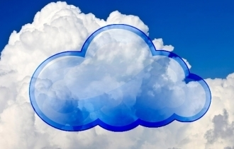 Manage Cloud Computing With Policies, Not Permissions | Cloud Central | Scoop.it