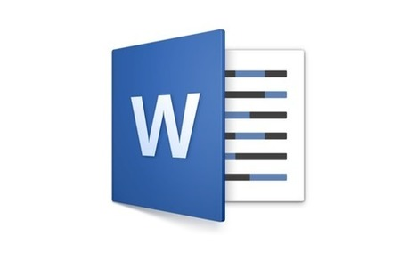 15 powerful Microsoft Word shortcuts you need to know | Linguagem Virtual | Scoop.it