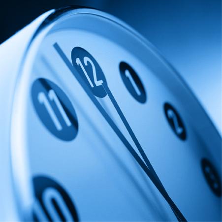 Propulsez la productivité de votre entreprise | Time and attendance | Scoop.it