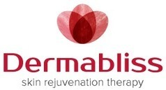 DermablissAnti Aging Facial Rejuvenation | Dermabliss skin rejuvenation therapy center | Scoop.it