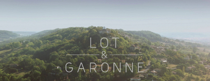 Les grandes orientations du plan d'actions 2013 du CDT de Lot-et-Garonne | hébergements touristiques | Scoop.it
