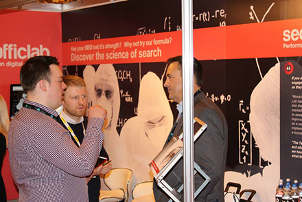 TFM&A Show 2014 - | Digital Marketing | Scoop.it