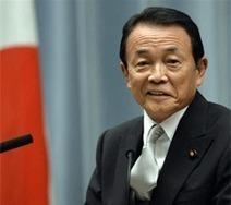 Japón prepara nuevos estímulos para compensar la subida de impuestos en 2015 | Notícies econòmiques | Scoop.it