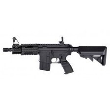 BLACKWATER BW15 Ultra Compact AEG 1.1 J | Airsoft Rider Shop | Scoop.it