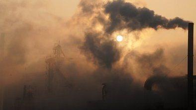 China in carbon trading experiment | GCSE Economics | Scoop.it