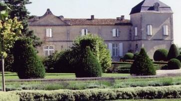 Calon Segur invests EUR20m on renovation | Autour du vin | Scoop.it