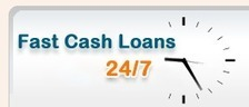 30 Day Payday Loans, 30 Day Payday Loans No Credit Check | 30 Day Payday Loans-30daypaydayloansuk.co.uk | Scoop.it